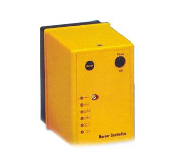 Burner Controller Burner Controllers Gas Burner